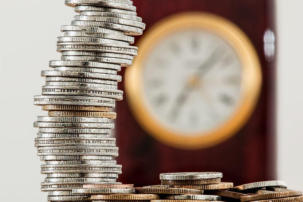 Vállalkozás indítás előtt érdemes pénzügyi tervet készíteni